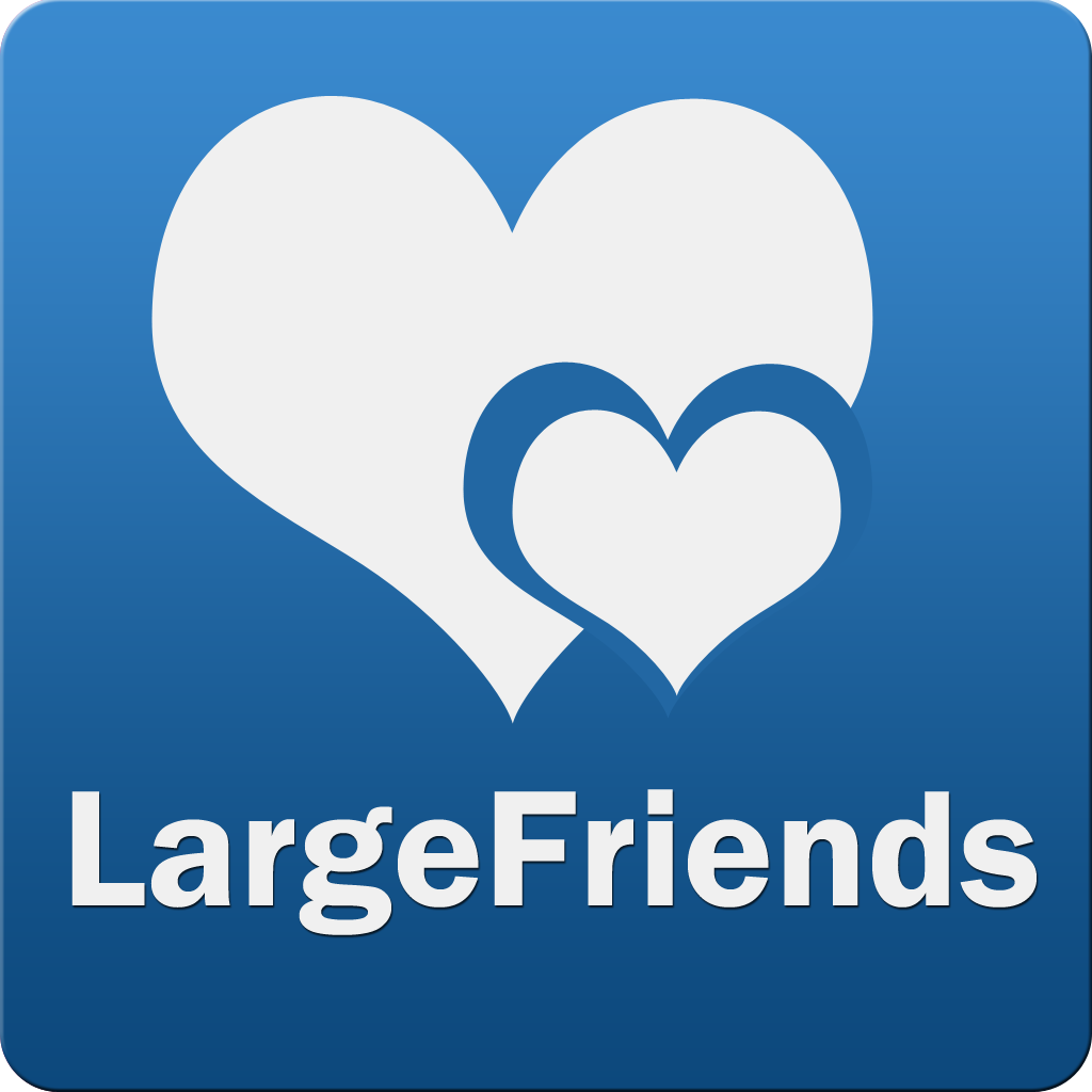 Top 10 BBW Dating Sites Reviews for Plus Size Singles