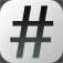 HashTagSta - タグ付け&検索 For Instagram-